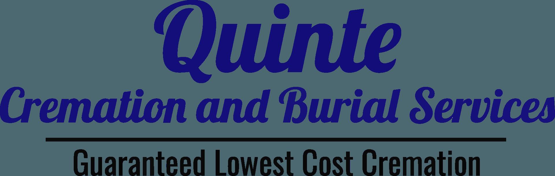 Quinte Cremation & Burial Services
